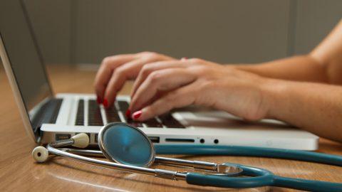 前進週報|微信精選|字節跳動開診所,大步邁進互聯網大健康和醫療產業