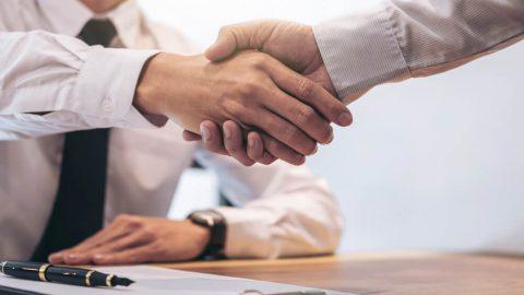 青創貸款懶人包:如何準備、申請資格與流程
