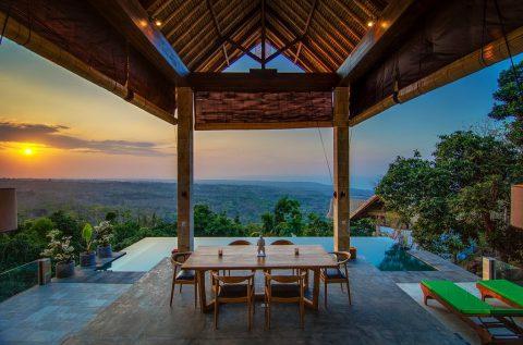 Airbnb 公開年度全球熱門房源 台灣超讚房東共同守護疫情國旅安全