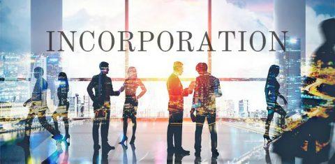 開有限公司教學 – CountAudit|開公司、報稅、審計