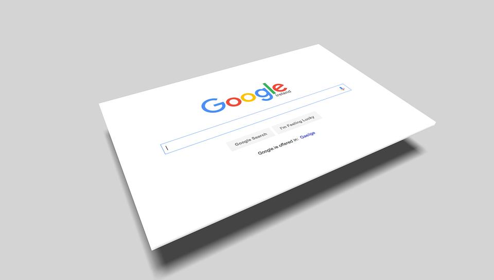 SEO 經營必備的搜尋意圖研究 — 如何利用 Google 三大工具?