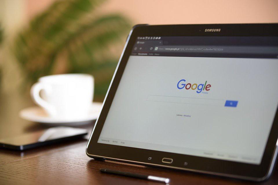 給 B2B 企業的行銷提醒:隨時瞭解如何讓用戶找到你?用關鍵字同心圓做策略布局