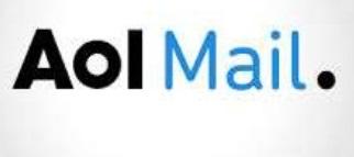AOL Mail, Cash APP Login,Amazon.com/code,Bitdefender Central