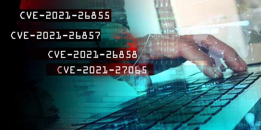 Check Point揭露微軟零時差漏洞最新觀察報告 發現全球企業受攻擊次數倍增
