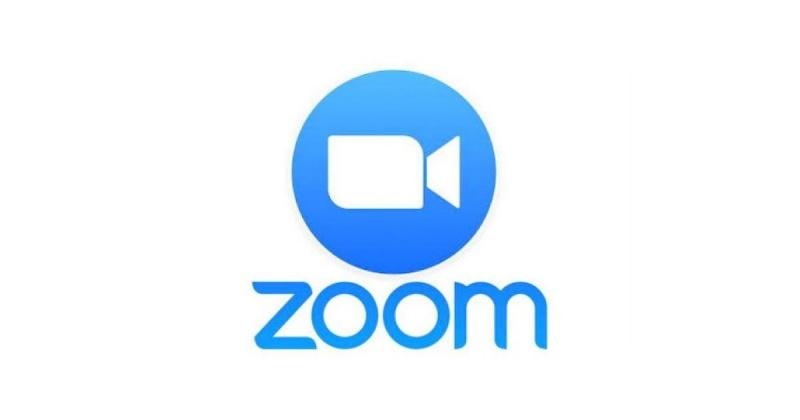 Zoom 成為 Formula 1® 官方合作夥伴 多年的合作關係包括多個領域,並延續成功的虛擬  Paddock Club 合作