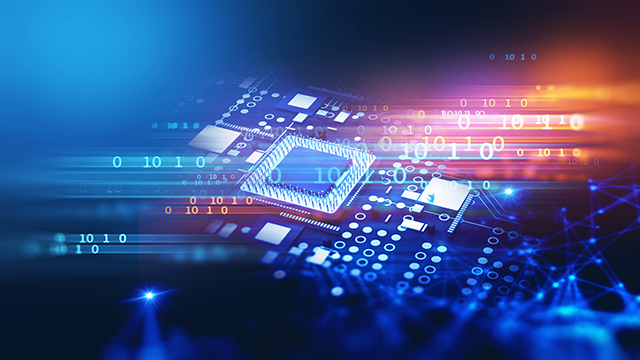 西門子發表下一代完備的硬體輔助驗證系統