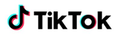 清明完美連假終極指南!跟著 TikTok 達人秘境踩點 私藏景點、美照攝影、連假長知識,三大攻略全收錄