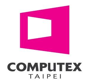 AMD 總裁暨執行長蘇姿丰博士 再次受邀 COMPUTEX CEO Keynote 暢談高效能運算生態系的未來發展