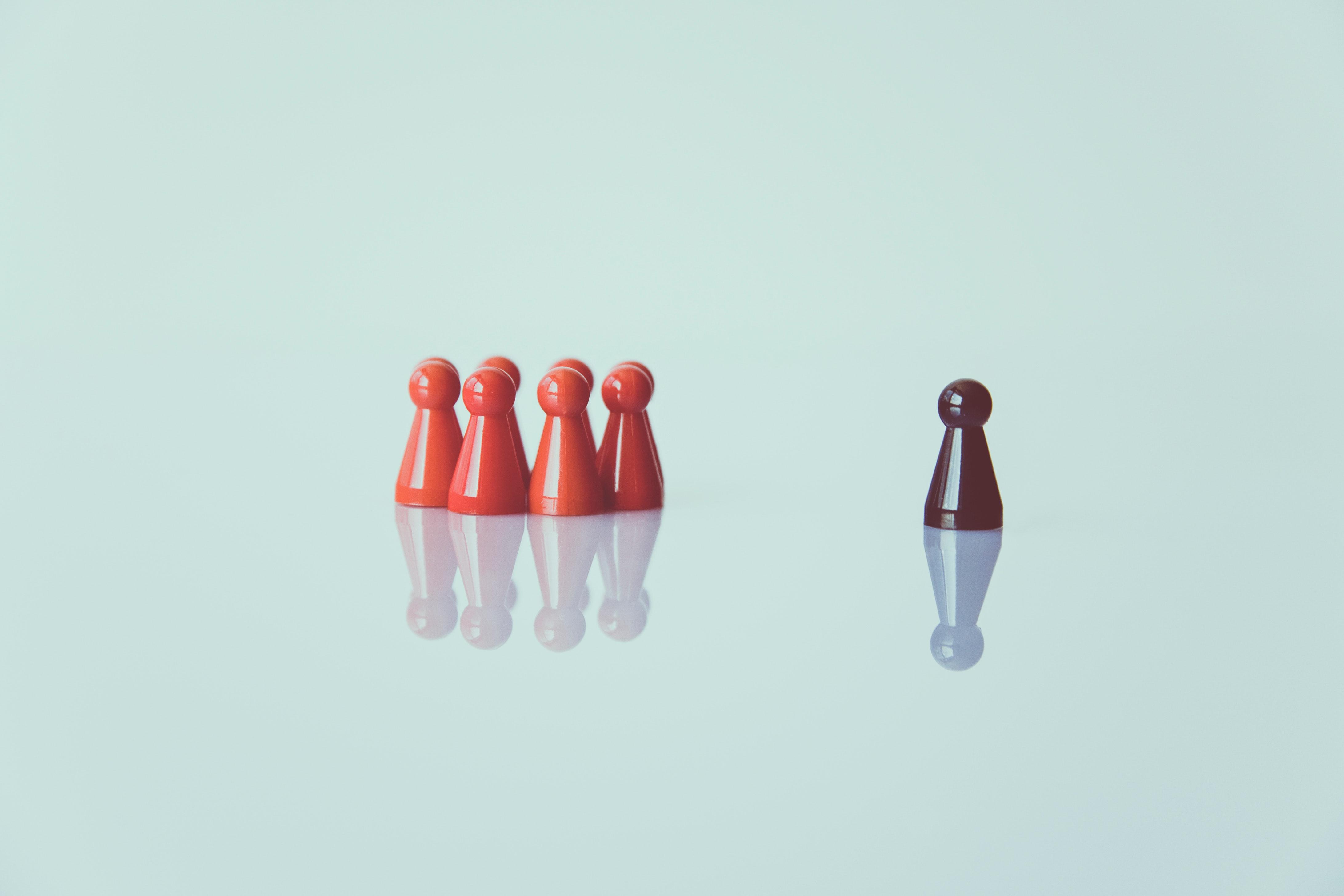新創品牌如何深植人心?以價值差異化打造富果品牌
