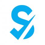 SimplyBook.me 五分鐘打造專屬線上預約系統 的簡介照片