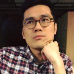 李易鴻(Manny) 的簡介照片