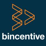 Bincentive 的簡介照片
