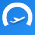 airConcur 的簡介照片