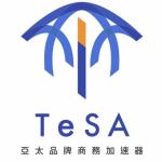 TeSA 的簡介照片