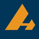 AccuHit愛酷智能科技 的簡介照片