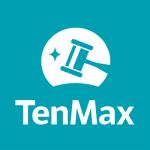 TenMax 騰學廣告科技 的簡介照片