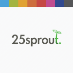 25sprout 新芽網路 的簡介照片