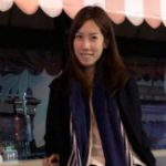 GiGi Huang 的簡介照片