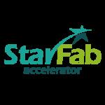 StarFab Accelerator 的簡介照片