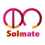 Solmate 搜賣傳媒 的簡介照片