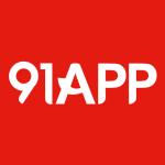 91APP 的簡介照片