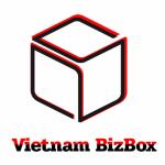 Vietnam BizBox 的簡介照片