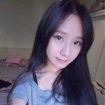 Jiayu Lin 的簡介照片