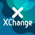 XChange Taiwan 的簡介照片
